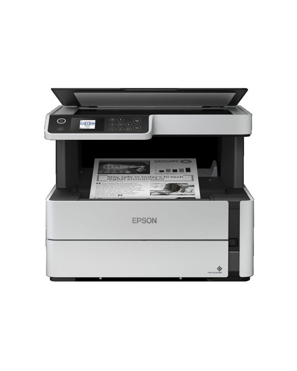 Epson EcoTank M2140 by DoctorPrint