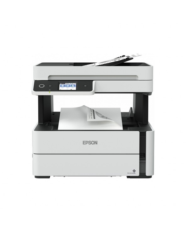 Epson EcoTank M3140 by DoctorPrint