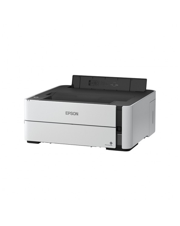 Epson EcoTank M1170 by DoctorPrint