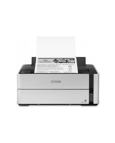 Epson EcoTank M1170 (3 Έτη εγγύηση)