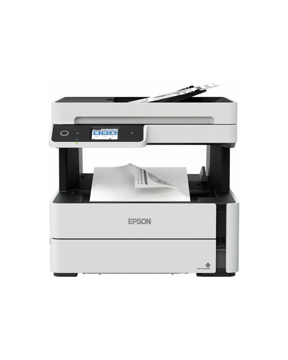 Epson EcoTank M3170 by DoctorPrint