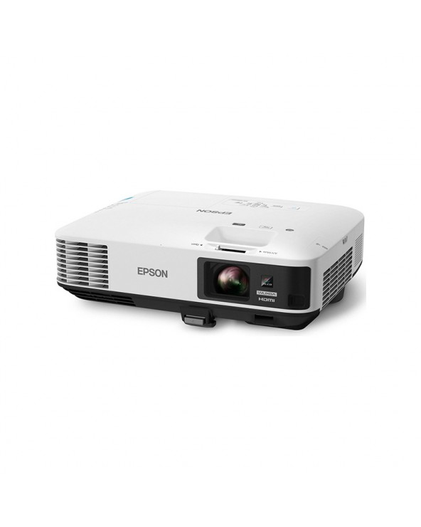 Epson EB-2250U by DoctorPrint