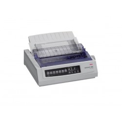 OKI Microline ML-3320 ECO