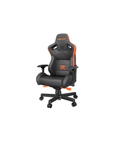 Anda Seat Gaming Chair FNATIC Edition by DoctorPrint