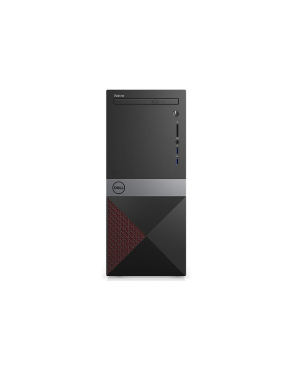 Dell Vostro 3671 MT Intel i5-9400 by DoctorPrint