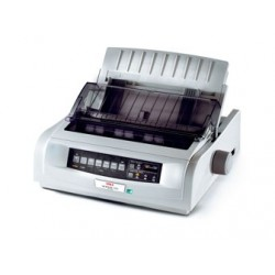 OKI Microline ML-5520 ECO