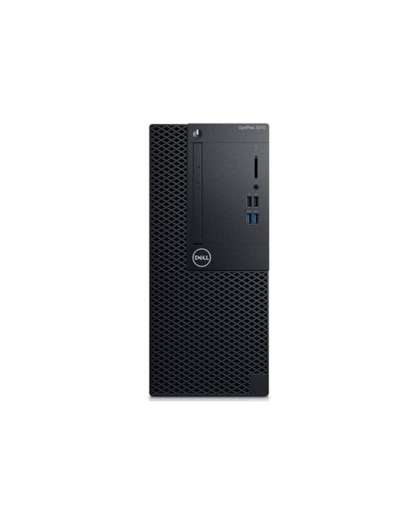 Dell OptiPlex 3070 MT Intel i5-9500 by DoctorPrint