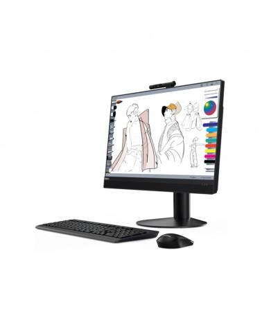 Lenovo ThinkCentre M920z AIO 23.8'' FHD Touch - Intel i7-9700 - 16GB Ram - 512GB SSD - Windows 10 Pro by DoctorPrint