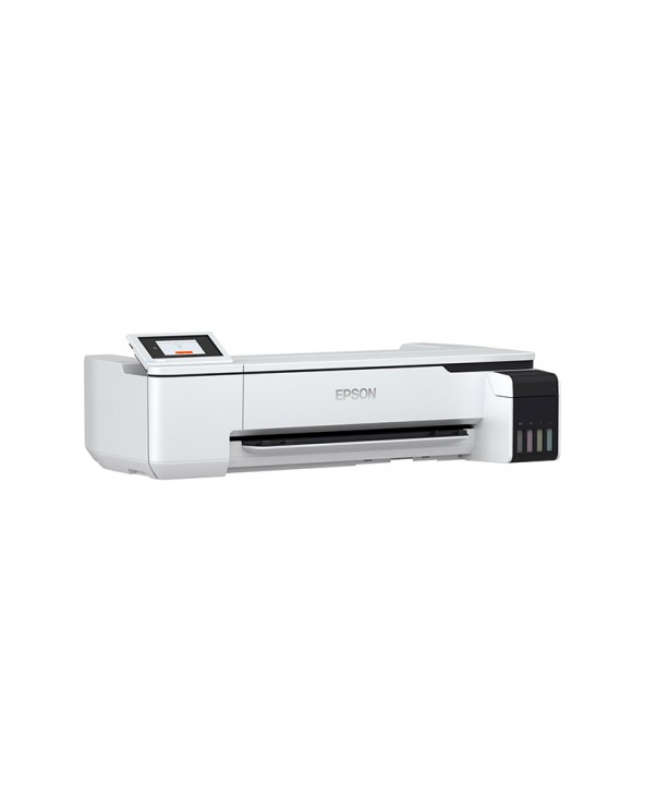 Epson SureColor SC-T3100x Wireless Printer by DoctorPrint