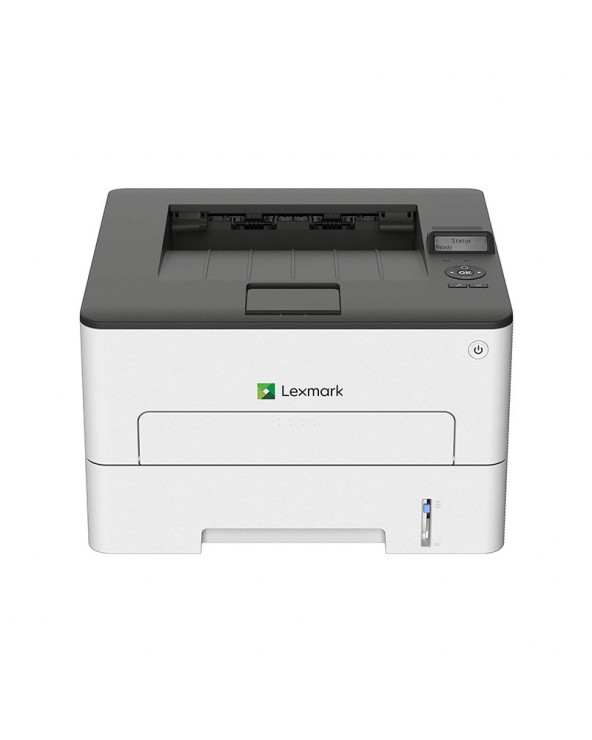 Lexmark B2236dw by DoctorPrint
