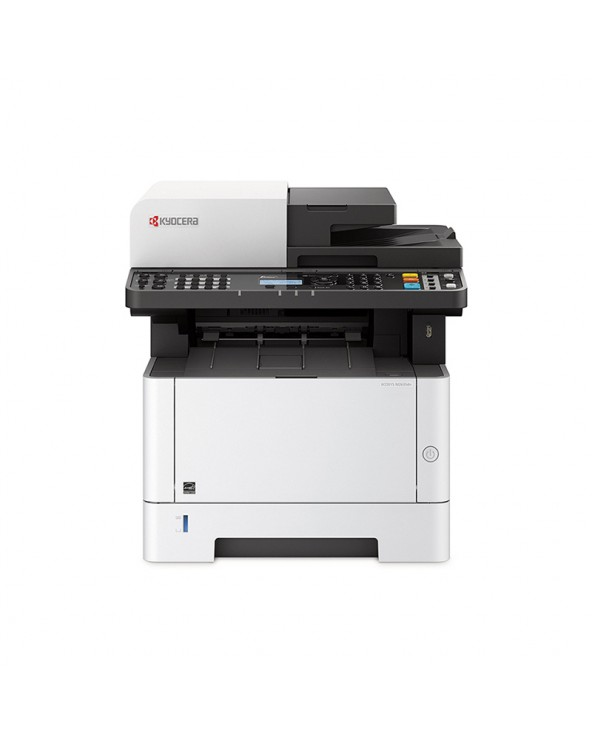 Kyocera Ecosys M2635dn by DoctorPrint
