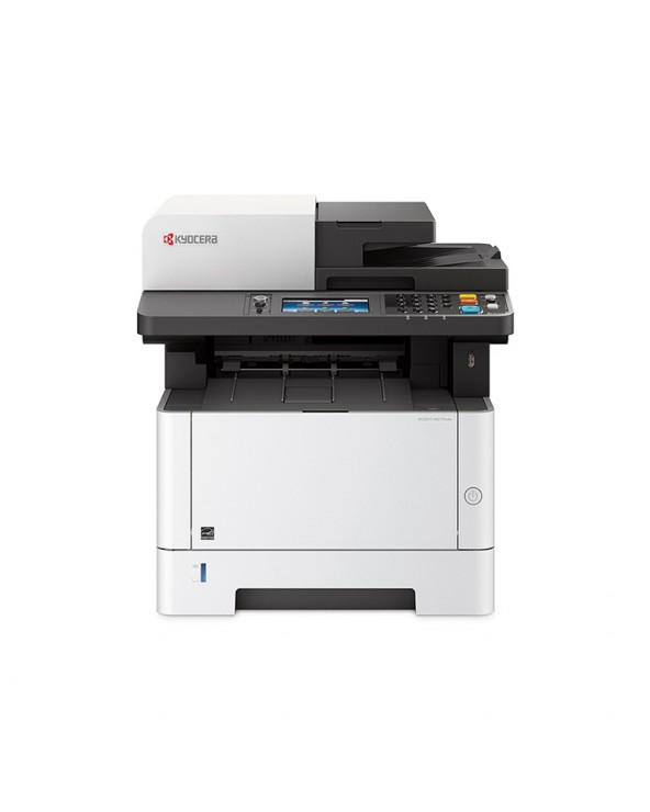 Kyocera Ecosys M2735dw by DoctorPrint