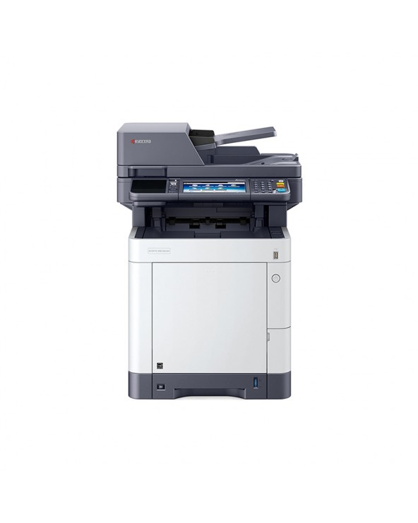 Kyocera Ecosys M6230cidn by DoctorPrint.