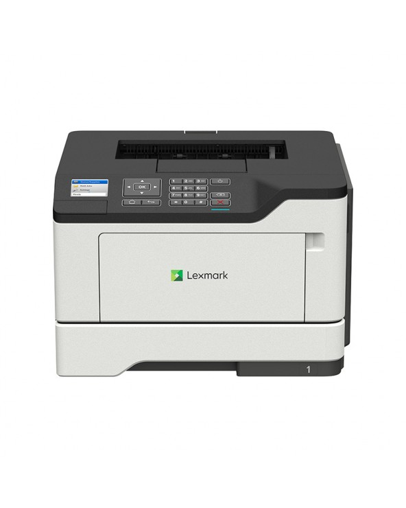 Lexmark B2546dw by DoctorPrint