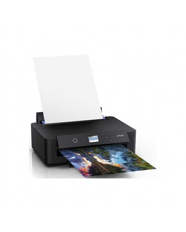 Epson Expression Photo HD XP-15000  by DoctorPrint