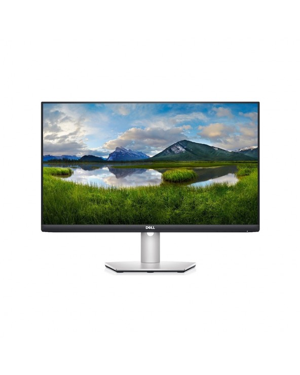Dell Monitor S2721HS 27'' AMD FreeSync by DoctorPrint