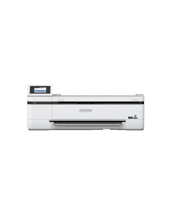 Epson SureColor SC-T3100M-MFP - Wireless Printer by DoctorPrint