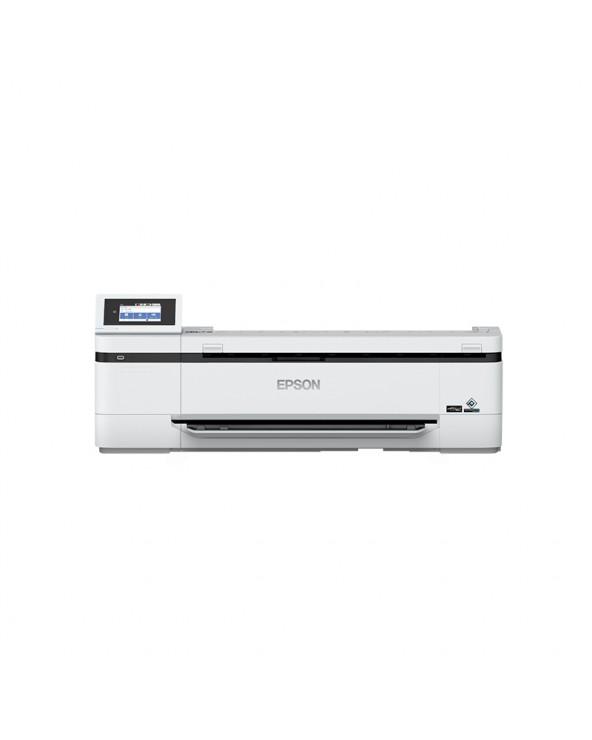 Epson SureColor SC-T3100M-MFP - Wireless Printer by DoctorPrint