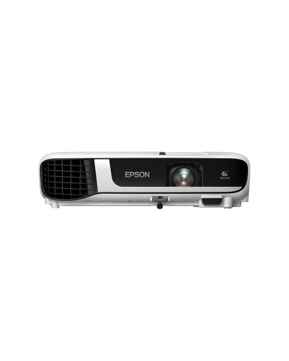 Epson EB-X51 by DoctorPrint