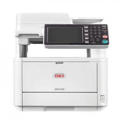 OKI ES4192dn MFP Πολυλειτουργικός Εκτυπωτής