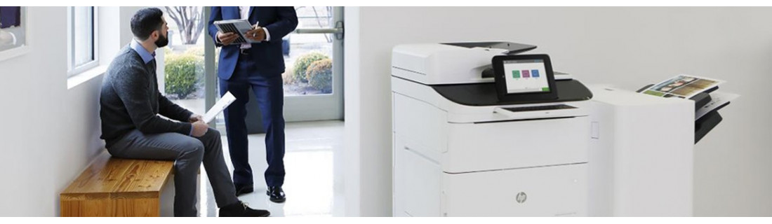 A4 Copy Machines