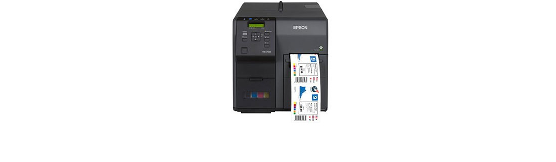 Special Printers