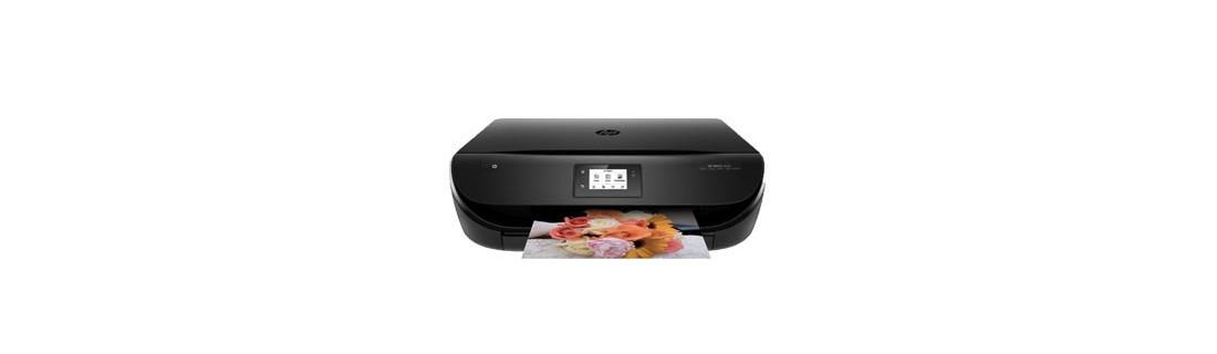 Inkjet A4 Printers