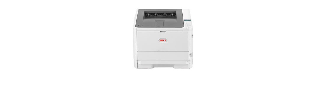 Laser Black A4 Printers