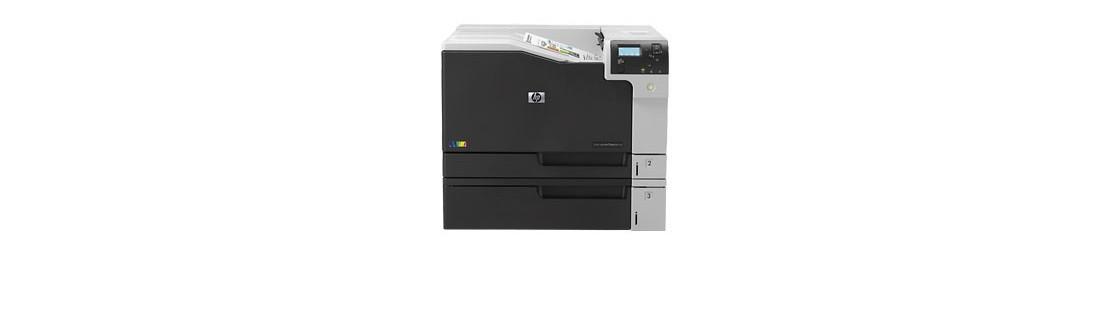 Laser Color A4 Printers
