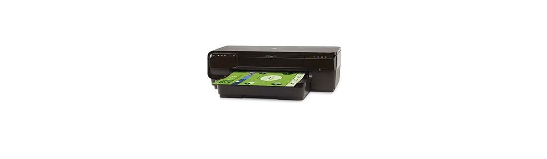 Inkjet A3 Printers