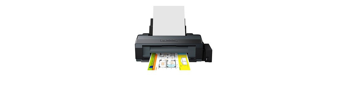ITS A3 Printers