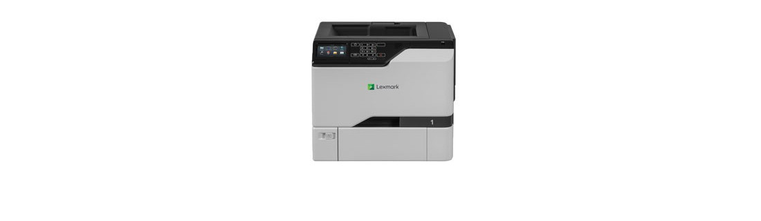 A4 Printers
