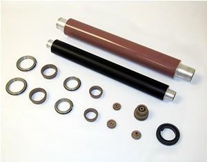 Fuser Parts