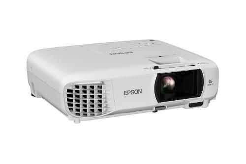 epsonl7710