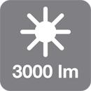 A5566-icon-en-A0_Dust_Sheild.png