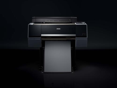 3800-productimage-hires-en-int-surecolor