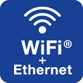 wifi_and_ethernet_icon_blue.jpg