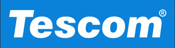 Tescome